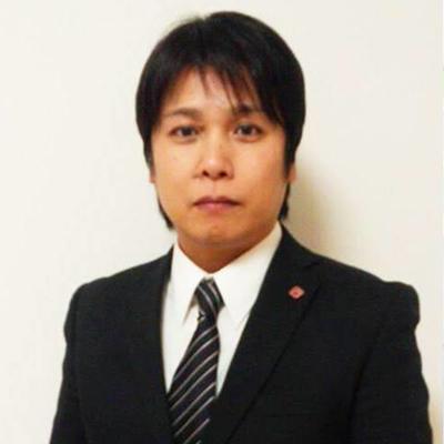 松本委員長