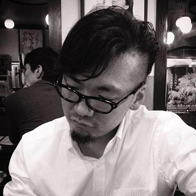 中林委員長