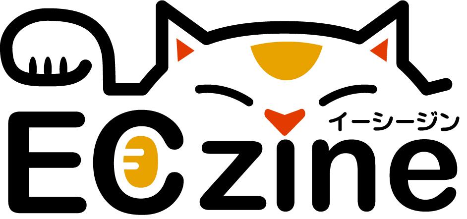 株式会社翔泳社(ECzine)