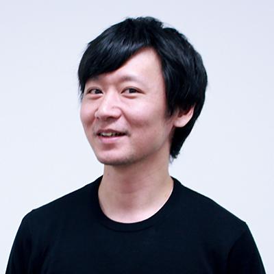 株式会社ヤプリ マーケティング エバンジェリスト 金子 洋平様