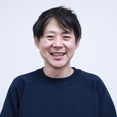 Twitter Japan株式会社 シニアマーケティングマネージャー 森田 謙太郎様