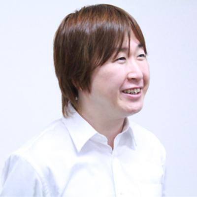 株式会社岡田商会 取締役部長 岡山耕二郎様
