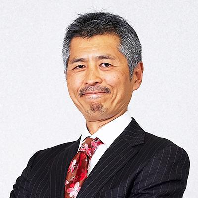 第3部 学校法人近畿大学経営学部商学科教授 廣田章光様