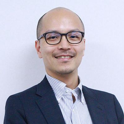第1講演 株式会社ビジョナリーホールディングス 川添 隆様