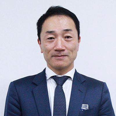 第2講演 楽天株式会社 野原 彰人様
