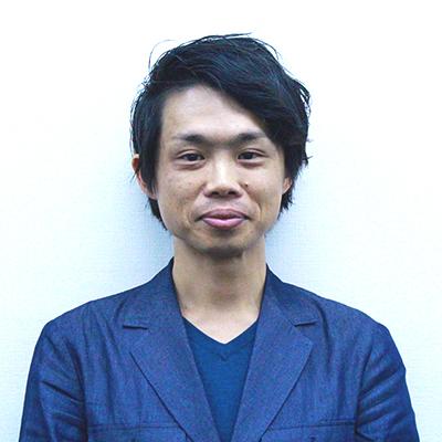 株式会社ワンピース 代表取締役 久本 和明 様