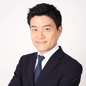 日本ECサービス株式会社 代表取締役ECマーケター 清水 将平 様