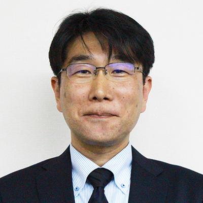 SOMPOリスクマネジメント株式会社 関西営業推進室 特命リーダー 田中 彰様