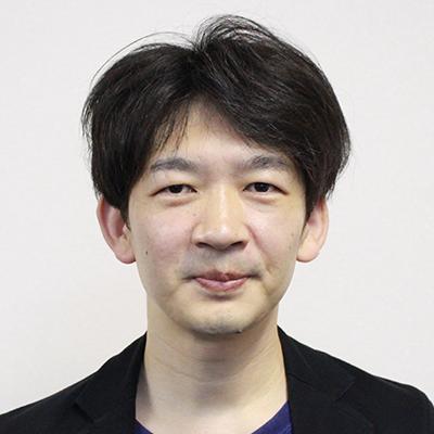 株式会社ワキ EC事業部部長 酒井 裕基 様