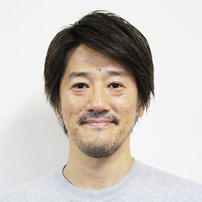 株式会社大都 代表取締役 山田 岳人様