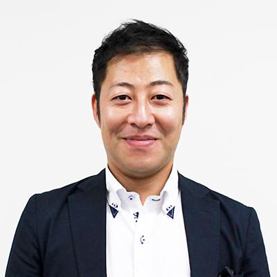 once in株式会社 代表取締役 長坂 賢介 様