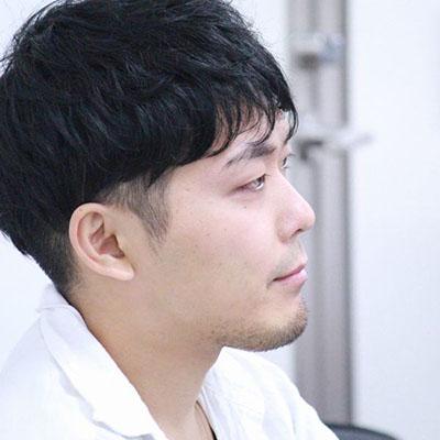 合同会社アウトワールド 代表社員 岡村 篤 様