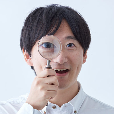 株式会社博報堂 博報堂生活総合研究所 上席研究員 酒井崇匡様