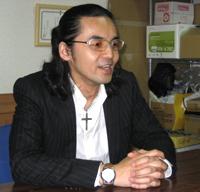 株式会社ロイヤル<br />近藤 武志様