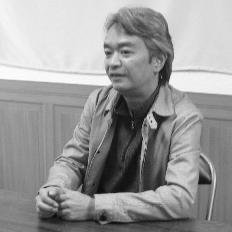 一般財団法人日本電子商取引事業振興財団<br />伊藤 正仁様