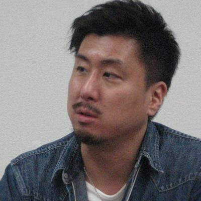添田優作様
