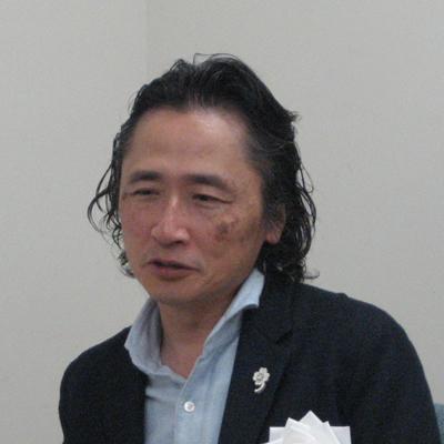夢展望株式会社<br />岡 隆宏様