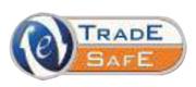 株式会社TradeSafe