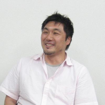 桃源郷株式会社<br />武田 和也様