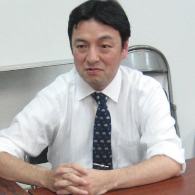株式会社キタムラ<br />逸見 光次郎様