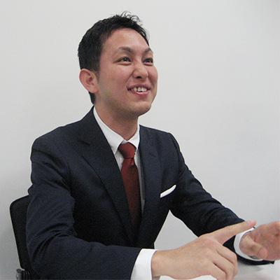 神戸マネジメントコーチング事務所<br />嶺 匡晴様