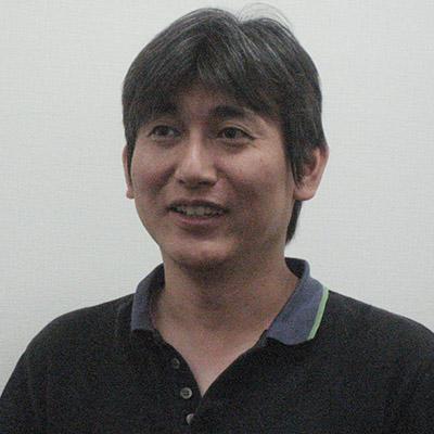 株式会社a16<br />美崎栄一郎様