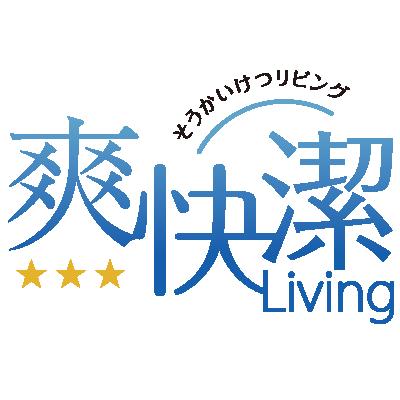 近江化成工業 株式会社