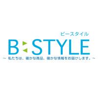 三嶋商事株式会社