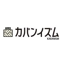 株式会社山本