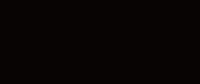 ビックラック株式会社