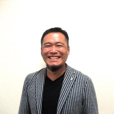 有限会社ガイア<br />松野 恵介様