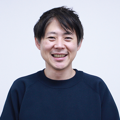 Twitter Japan株式会社<br />森田 謙太郎様