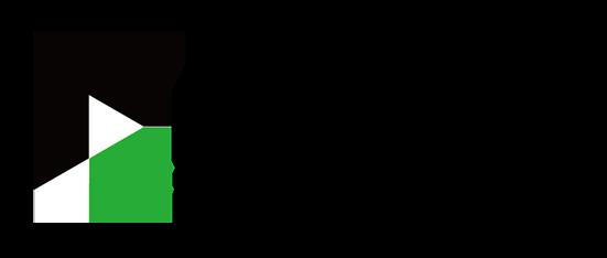 株式会社インゲージ