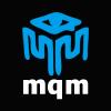 株式会社mqm