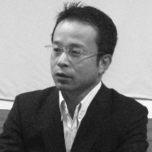 ミチバタ・ジャパン・リミテッド<br />道端 俊彦様