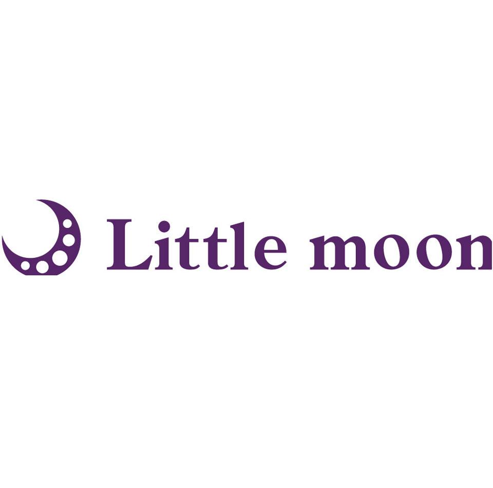 リトルムーンインターナショナル株式会社