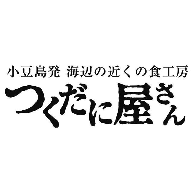 株式会社 岡田武市商店