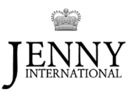 株式会社ジェニー