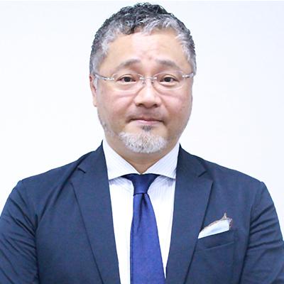 株式会社ISSUN<br />宮松 利博様