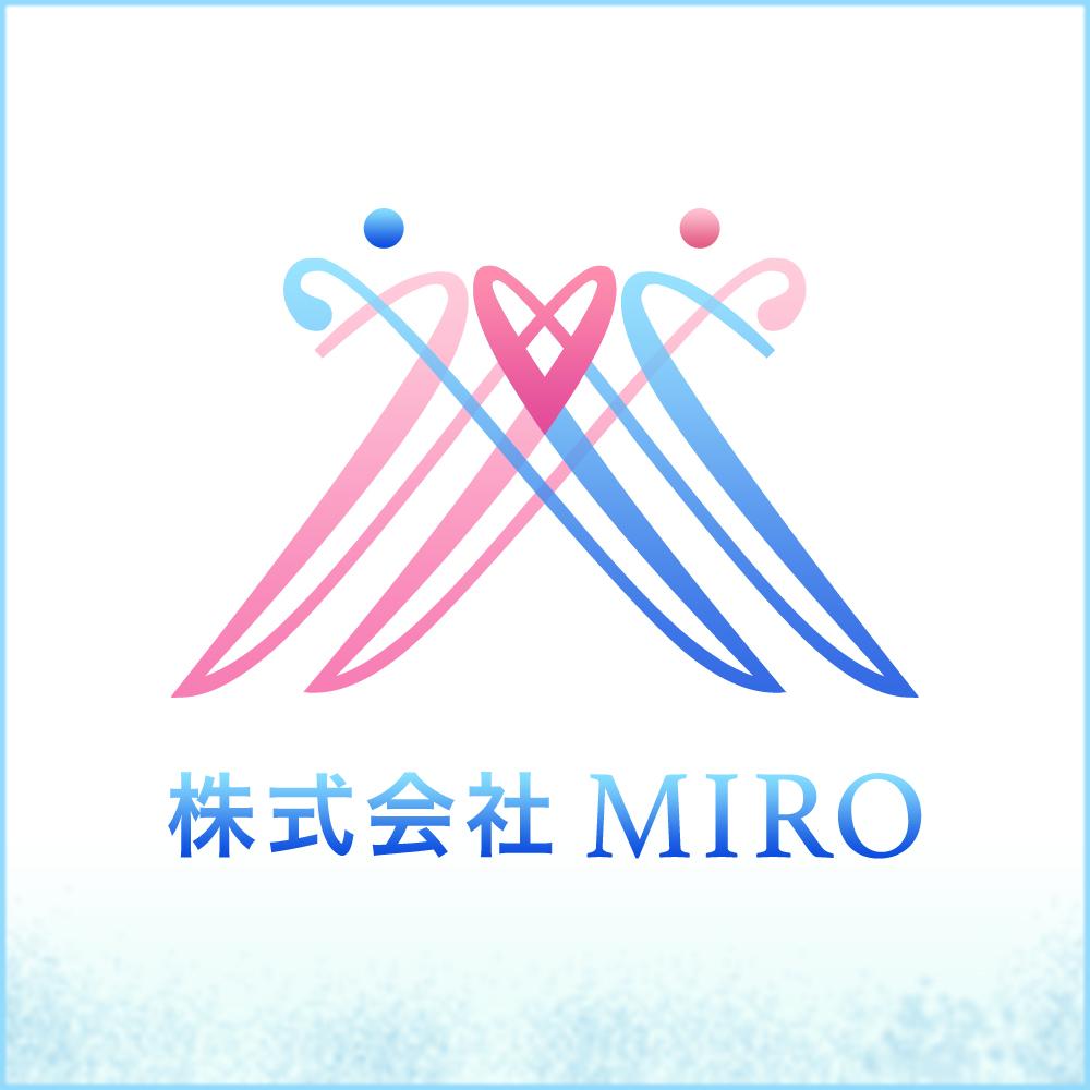 株式会社MIRO