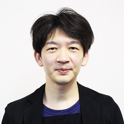 有限会社ワキ<br />酒井 裕基様