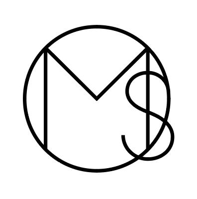 M's株式会社